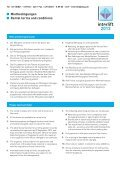 Order Set interlift 2013 - Seite 6