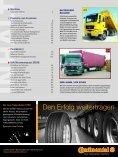PDF Öffnen - Page 2