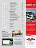 PDF Öffnen - Page 3
