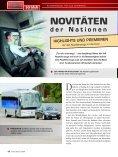 PDF Öffnen - Page 4