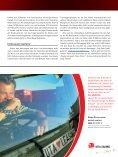 PDF Öffnen - Page 7