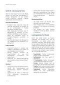 Datasheet (PDF) - leanIX - Seite 2