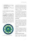 Datasheet (PDF) - leanIX - Seite 3