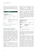 Datasheet (PDF) - leanIX - Seite 4