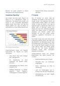 Datasheet (PDF) - leanIX - Seite 5