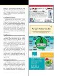 SONDERTEIL: SONDERTEIL: - Page 5