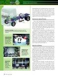 SONDERTEIL: SONDERTEIL: - Page 6