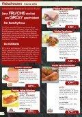 Gastro Spezial Regional - September 2013 - Recker Feinkost GmbH - Page 2