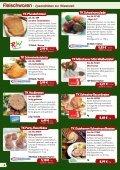 Gastro Spezial Regional - September 2013 - Recker Feinkost GmbH - Page 4