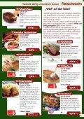 Gastro Spezial Regional - September 2013 - Recker Feinkost GmbH - Page 5