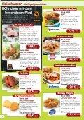 Gastro Spezial Regional - September 2013 - Recker Feinkost GmbH - Page 6