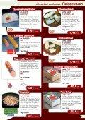 Gastro Spezial Regional - September 2013 - Recker Feinkost GmbH - Page 7