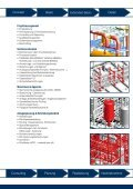 M+W Process Industries Chemie Broschüre - Seite 2