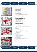 M+W Process Industries Chemie Broschüre - Seite 4