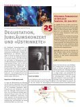 Kueferwegpresse 61 - Weinhandlung am Küferweg AG - Seite 2