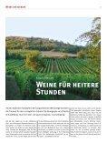 Kueferwegpresse 61 - Weinhandlung am Küferweg AG - Seite 3