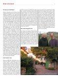 Kueferwegpresse 61 - Weinhandlung am Küferweg AG - Seite 4