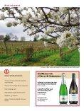 Kueferwegpresse 61 - Weinhandlung am Küferweg AG - Seite 5