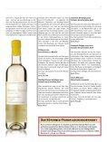 Kueferwegpresse 61 - Weinhandlung am Küferweg AG - Seite 7