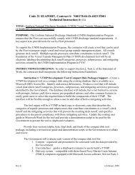N00178-04-D-4023 FD01 Technical Instruction #: 024 - BMT Group