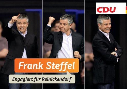 Frank Steffel