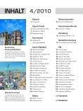 An- und Verkauf von Neu - Page 4