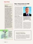 An- und Verkauf von Neu - Page 6