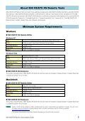 106KB - Yamaha - Page 3