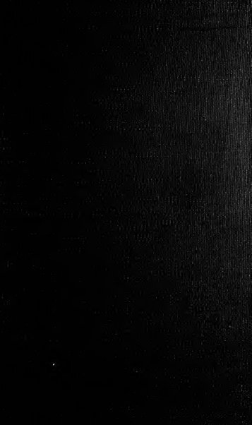 Newton's Principia : the mathematical principles ... - Red Light Robber