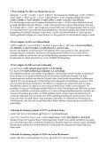 PROBLEME Bearbeitet von Wilfried Seehofer Preisbericht ... - Page 2