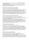 PROBLEME Bearbeitet von Wilfried Seehofer Preisbericht ... - Page 3