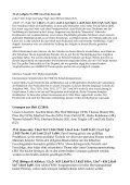 PROBLEME Bearbeitet von Wilfried Seehofer Preisbericht ... - Page 4