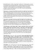PROBLEME Bearbeitet von Wilfried Seehofer Preisbericht ... - Page 5