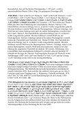 PROBLEME Bearbeitet von Wilfried Seehofer Preisbericht ... - Page 6