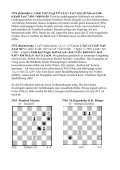 PROBLEME Bearbeitet von Wilfried Seehofer Preisbericht ... - Page 7