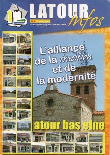 Adobe Photoshop PDF - Latour Bas Elne