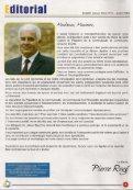Adobe Photoshop PDF - Latour Bas Elne - Page 2