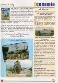 Adobe Photoshop PDF - Latour Bas Elne - Page 3