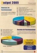 Adobe Photoshop PDF - Latour Bas Elne - Page 4