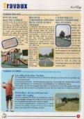 Adobe Photoshop PDF - Latour Bas Elne - Page 6