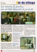 Adobe Photoshop PDF - Latour Bas Elne - Page 7