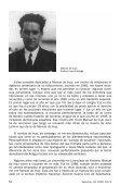 Manuel de Irujo y la Guerra Civil en Guipúzcoa en el verano de 1936 - Page 2