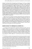 Manuel de Irujo y la Guerra Civil en Guipúzcoa en el verano de 1936 - Page 3