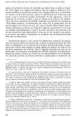 Manuel de Irujo y la Guerra Civil en Guipúzcoa en el verano de 1936 - Page 4