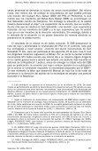 Manuel de Irujo y la Guerra Civil en Guipúzcoa en el verano de 1936 - Page 5