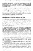 Manuel de Irujo y la Guerra Civil en Guipúzcoa en el verano de 1936 - Page 7