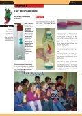 AH 04/2004 - tjfbg - Page 2