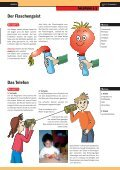 AH 04/2004 - tjfbg - Page 3