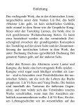 Liä Dsi - Glowfish - Page 3