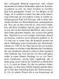 Liä Dsi - Glowfish - Page 4